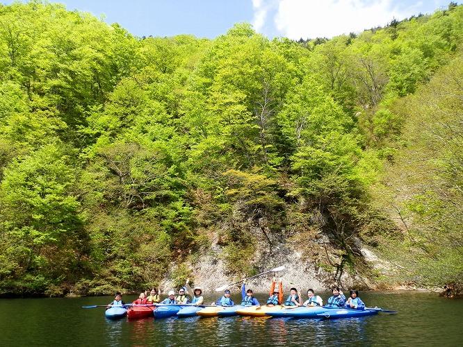 20160625-ub_canoe2.jpg