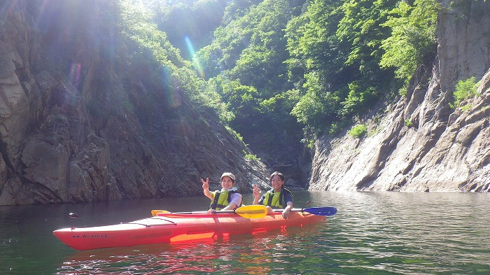 20160625-ub_canoe3.jpg
