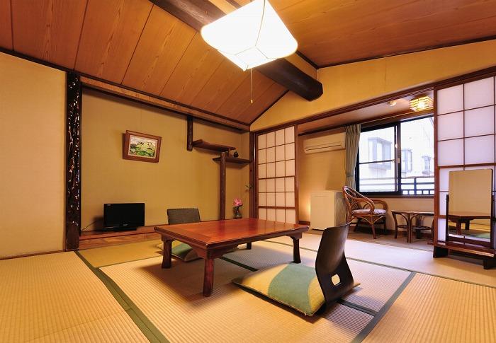 20160306-s-kanetaya_room1.jpg