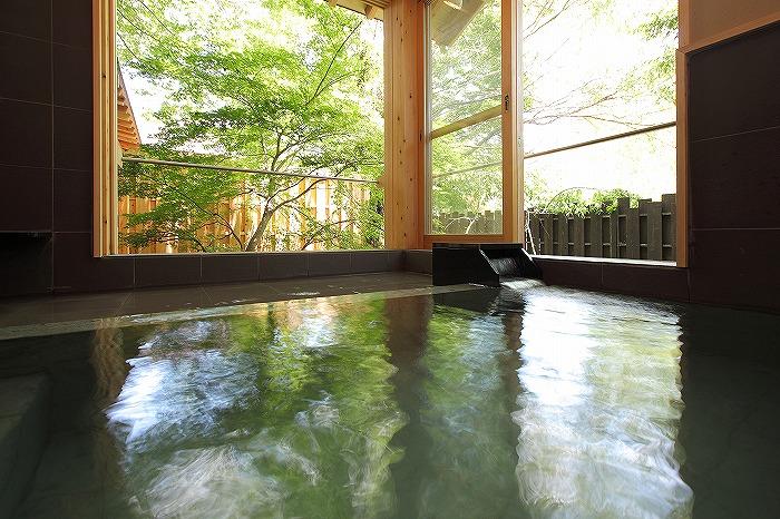 20160306-s-shobun_bath.jpg
