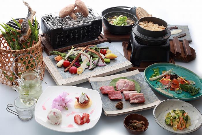 20160306-s-shobun_dinner.jpg