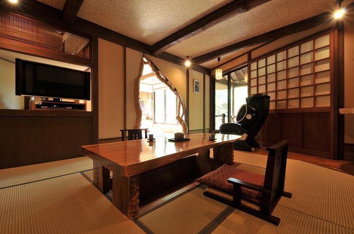 20160306-s-shobun_room2.jpg