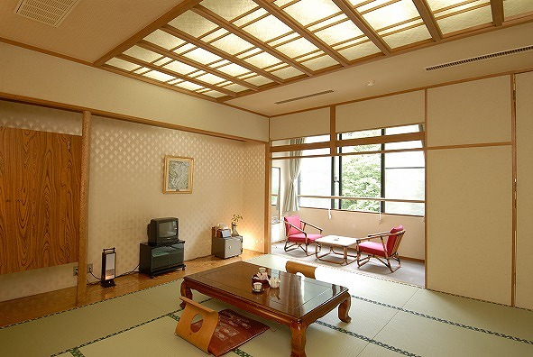 20160308-s-kyoraisou_room.jpg