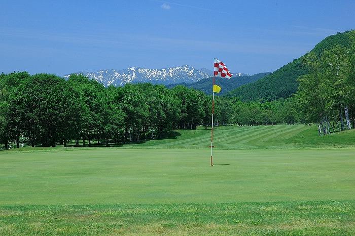 20160309-s-200_golf1.jpg