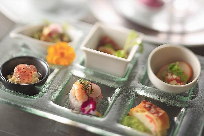 20160309-s-200_restaurant_3.jpg