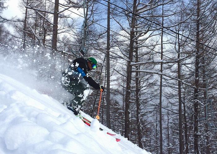 20160309-s-200_ski_.jpg