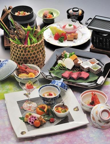 20160309-s-minakamisanso_dinner.jpg