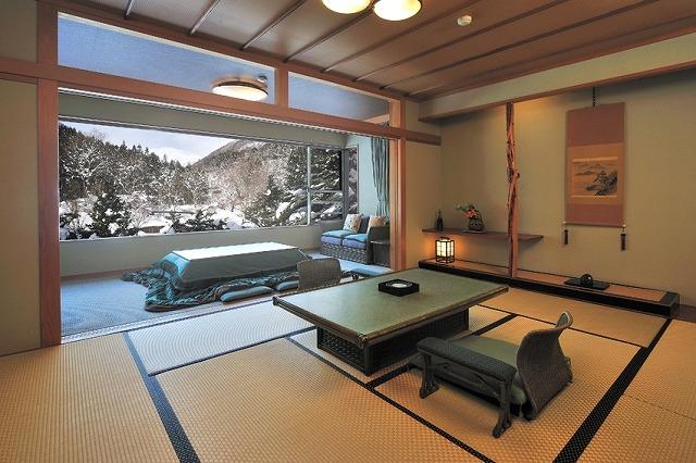 20160309-s-minakamisanso_room.jpg