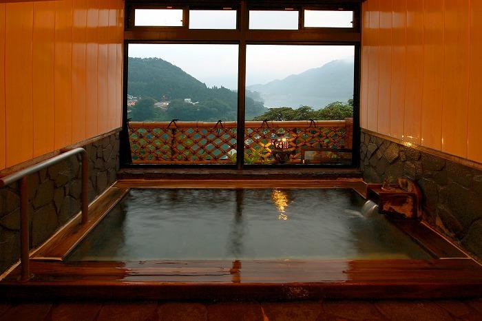 20160316-s-higuchi_bath.jpg