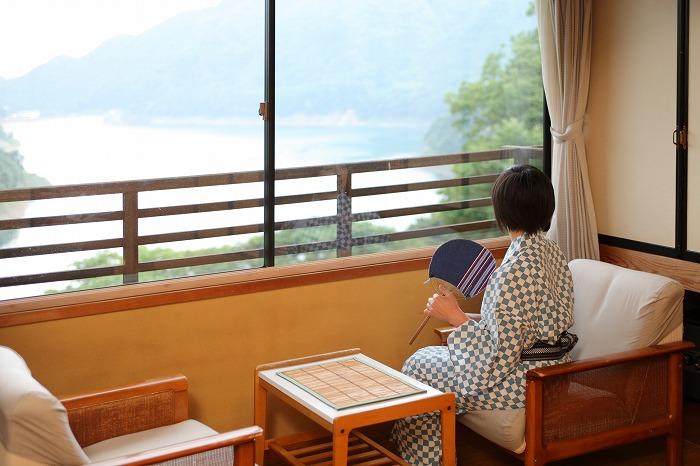 20160316-s-higuchi_room_model.jpg