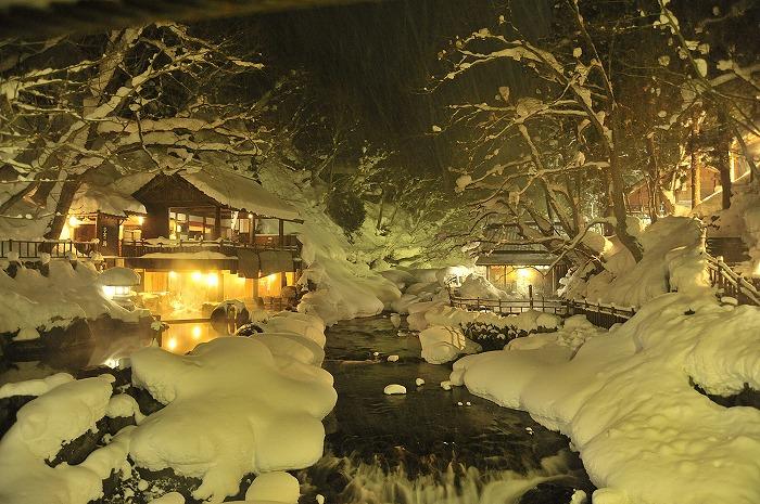 20160316-s-ousenkaku_kodakara_winter.jpg