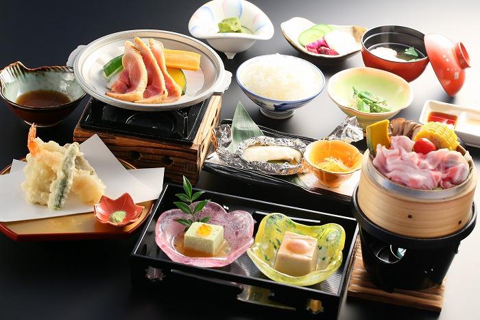 20160316-s-taiyokan_dinner.jpg