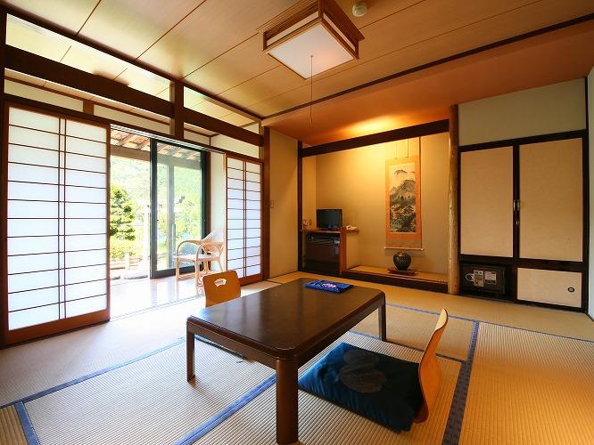 20160316-s-taiyokan_room.jpg