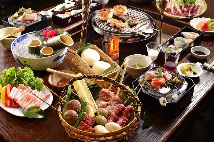20160316-s-tatsumikan_dinner_irori.jpg