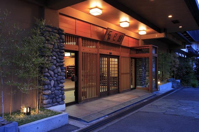 20160316-s-tatsumikan_entrance.jpg