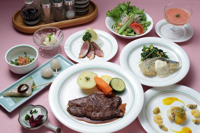 20160328-s-hanasaki_dinner.jpg