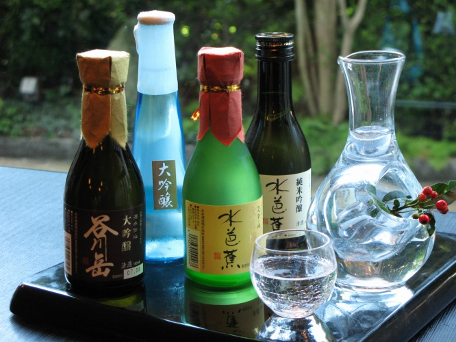20160331-s-sansui_sake.jpg