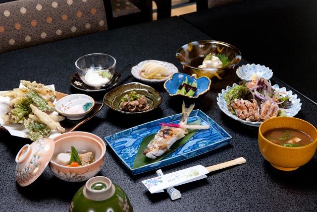 20160404-s-tamura_dinner__28_.jpg