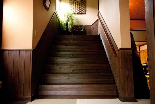 20160404-s-tamura_stairs_13_.jpg