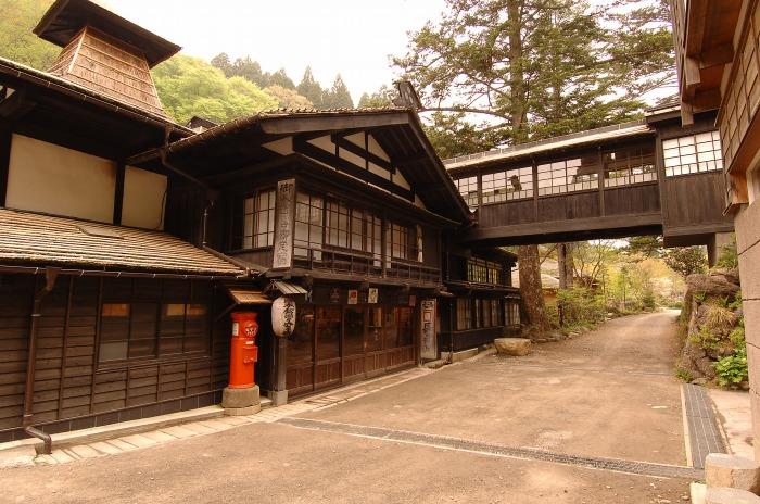 20160408-s-chojukan_gaikan.jpg