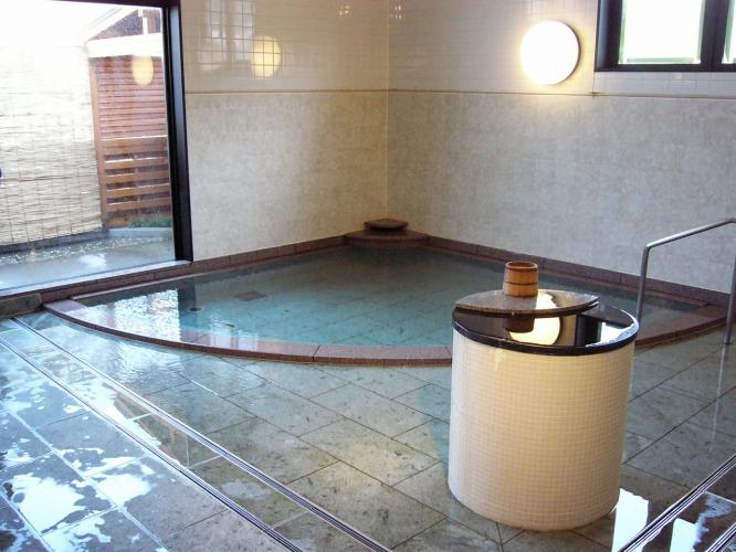 20160409-s-fuwa_bath.jpg