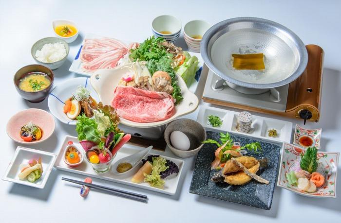 20160421-s-maruichi_sukiyaki.jpg