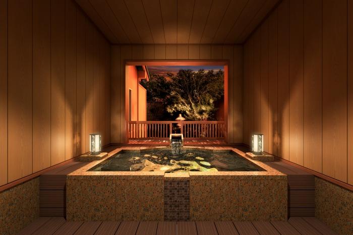 20160422-s-mikawaya_bath2.jpg