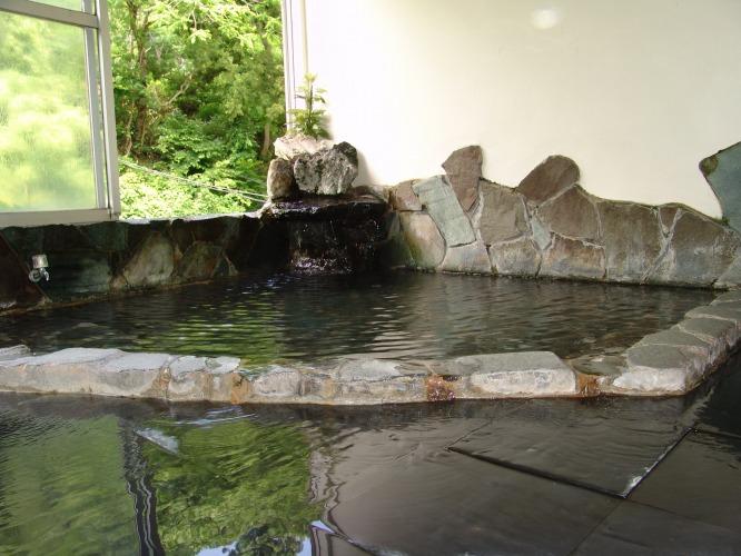 20160426-s-eirakuso_bath.jpg