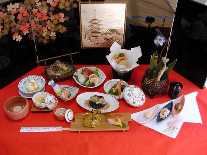 20160426-s-eirakuso_dinner.jpg