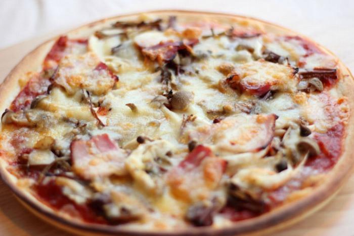 20160427-s-mushroom-pizza.jpg