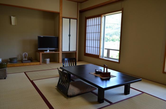 20160520-s-ominekan_room.jpg