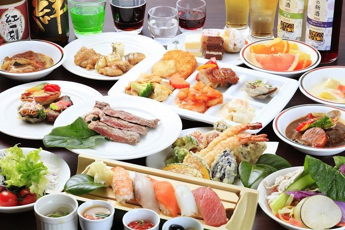 20161021-s-dinner__2_.jpg