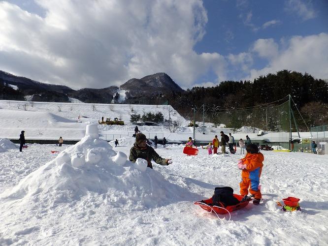20160426-norn_snowland_2.jpg