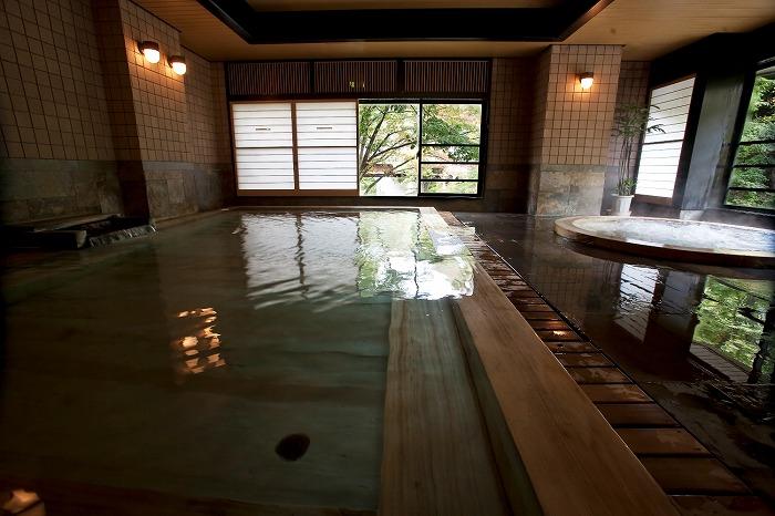 20161207-s-juraku_suikei_no_yu.jpg