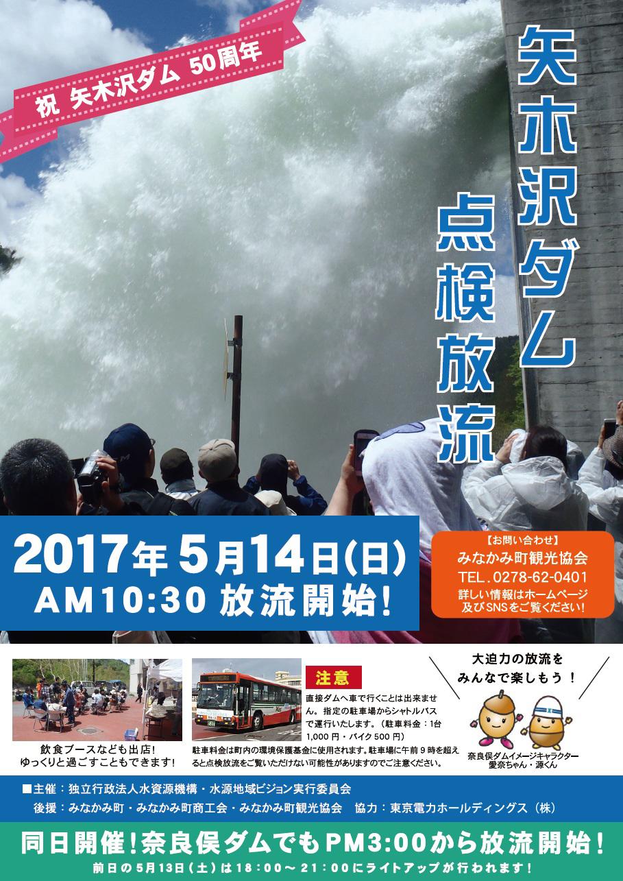 dam2017