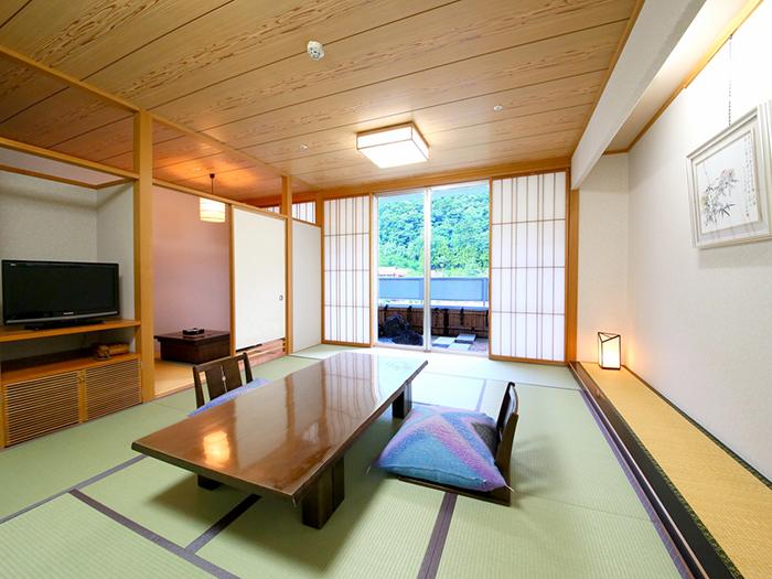 20171219-ichiyotei3.jpg