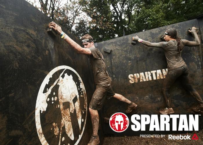 20180711-spartan_race.png