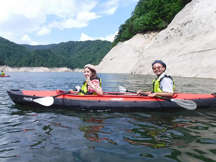 20180828-onedrop_canoeing03.jpg