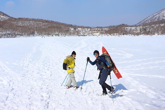 20180828-onedrop_snowtrekking02.jpg