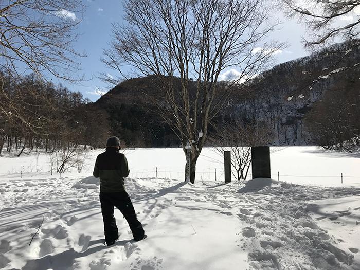 20180828-onedrop_snowtrekking03.jpg