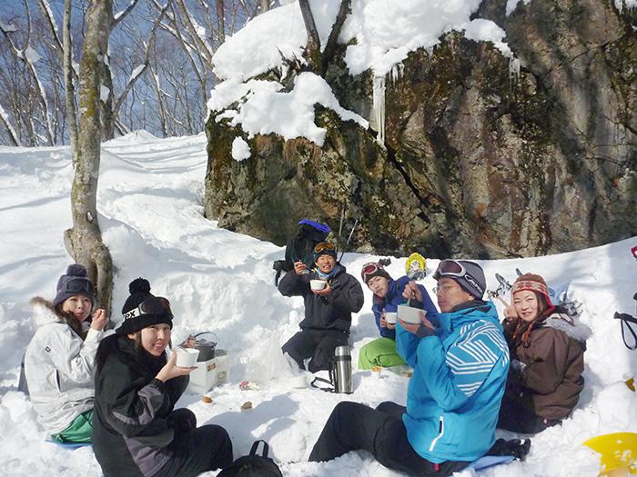 20180907-kappaclub_snowshoe03.jpg