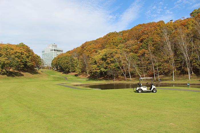 20180907-minakamikogen_golf03.jpg