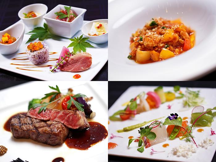 20180907-minakamikogen_restaurant01.jpg