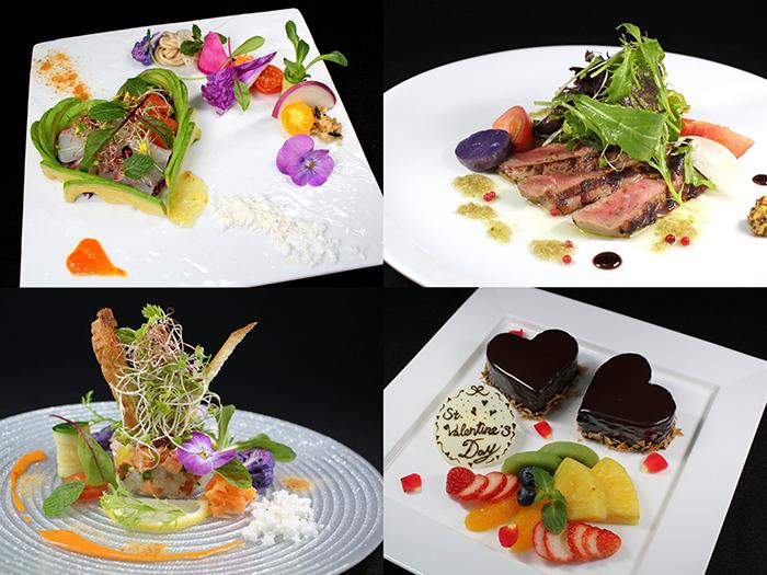20180907-minakamikogen_restaurant02.jpg