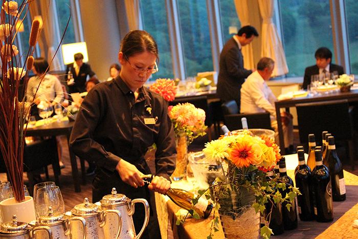 20180907-minakamikogen_restaurant03.jpg