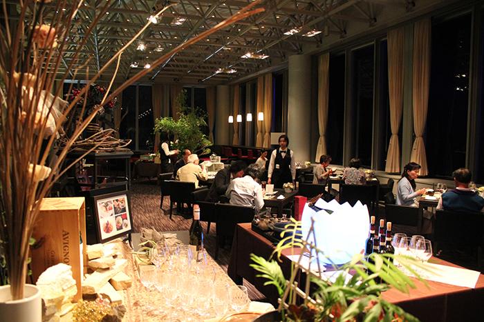 20180912-minakamikogen_restaurant.jpg